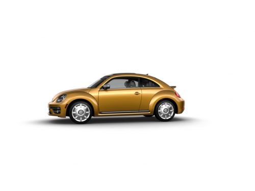 2018 volkswagen beetle colors. modren beetle 2018 volkswagen beetle dune sandstorm yellow metallic and volkswagen beetle colors