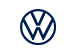 View All New Volkswagen in Elgin