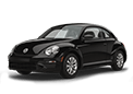 New Volkswagen Beetle in Elgin
