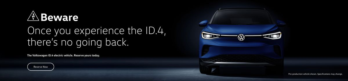 The New ID4