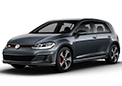 New Volkswagen Golf GTI in Elgin
